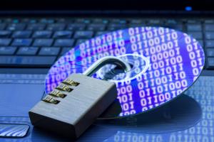 Seminar Datenschutz und Datensicherheit