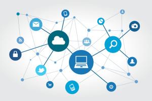 Outsourcing Datenverarbeitung