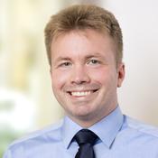 Rechtsanwalt Norman Baeuerle, IT-Recht, Compliance, Datenschutz